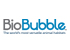 BioBubble Pets,LLC