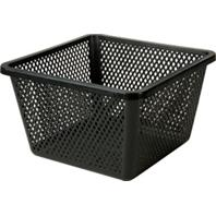 Oase - Living Water - Oase Aquatic Plant Basket - 10 Inch