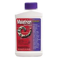 Bonide Products - Malathion Concentrate - 8 oz