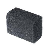 Danner Eugene Pond - Foam Pre-Filter - 950-1800 Gph