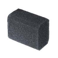 Danner Eugene Pond - Aqua Belle Foam Filter - 250-700 Gph
