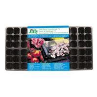 Jiffy/Ferry Morse Seed - Jiffy Easy Grown Greenhouse