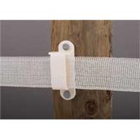 Dare Products - Insulator Tape - White - 25 Pack