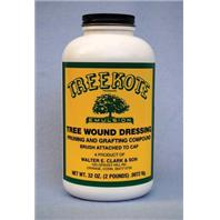 Walter E Clark & Son -  Treekote Tree Wound Dressing  - 32 oz