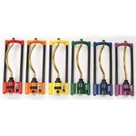 Dramm Corporation - Colorstorm Oscillating Sprinkler - Assorted