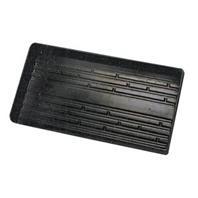 Jiffy/Ferry Morse Seed - Plant Trays - 11 x 22 Inch
