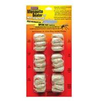 Bonide Products - Mosquito Beater Water Soluable - 12 Pack