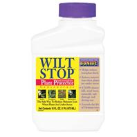 Bonide Products - Wilt Stop Plant Protector Concentrate - Pint