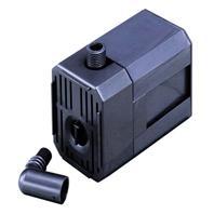 Danner Eugene Pond - Magnetic Drive Pump - Black - 190 Gallon