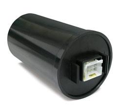 Woodstream Zareba - Zareba Replacement Circuit Pack - Black
