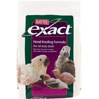 Kaytee Products - Exact Hand Feeding - Baby Bird - 5 Lb