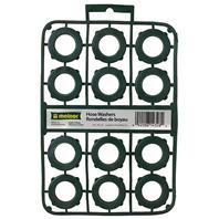 Melnor - Hose Washers - 12 Pack