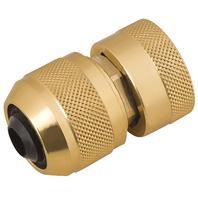 Melnor - Female Repair - Brass - 5/8 Inch