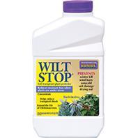 Bonide Products - Wilt Stop Plant Protector Concentrate - Quart