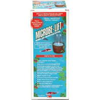 Ecological Laboratories - Microbe-Lift Pl - 1 Pint