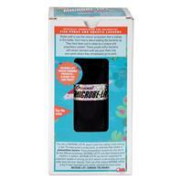 Ecological Laboratories - Microbe-Lift PL Pond Clarifier - 1 Quart