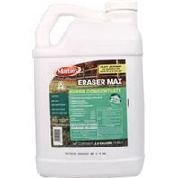 Control solutions - martins eraser max