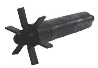 Danner Eugene Pond - Impeller Mag 12 & Pond 12 Model B - 1200 Gallon
