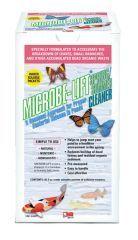 Ecological Laboratories - Spring Summer Cleaner - 2 oz/8 Pack