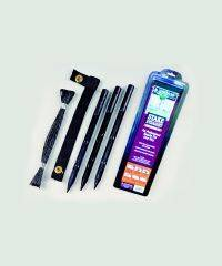 Dewitt Company - Retail Tree Stake Kit - 15 Inch