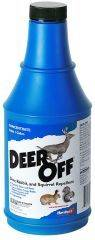 Woodstream Lawn & Garden - Havahart Deer-Off Repellent Concentrate  - 16 oz