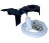 Savio Engineering - K1003L Mechanical Water Leveler - Left