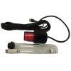 Danner Mfg - Pondmaster - UV Light Kit for Pressure Filter - 10 Watt