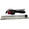 Danner Mfg - Pondmaster - UV Light Kit for Pressure Filter - 20 Watt