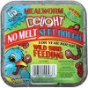 C and S - Mealworm Delight Suet - Other - 11.75 oz