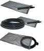 Danner Mfg - Pondmaster - Air Diffuser Kit with Tubing