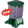 Ani Mate - Fish Mate - Pond Fish Feeder