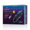 Aqueon Supplies  - Coralife Turbo-Twist Ultraviolet Sterilizer - 3X/9 Watt