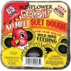 C and S - Sunflower Delight Suet - 11.75 oz