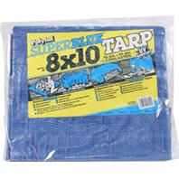 Dewitt Compny - Superblue Tarps (2.3oz)