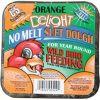 C and S - Orange Delight - 11.75 oz