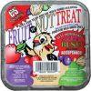 C and S - Fruit & Nut Treat - 11.75 oz