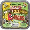 C and S - Woodpecker Delight - 11.75 oz