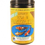 Ecological Laboratories - Microbe-Lift Summer Staple Pond Food - 10 Oz