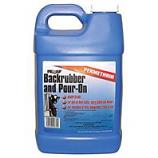 Chemtech - Prozap Backrubber & Pour-On - 2.5 Gallon