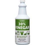 P.F. Harris Mfg - 30% Vinegar Ready To Use - 32Oz