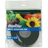 Luster Leaf - Vinyl Stretch Tie - .5 In X 150 Ft
