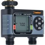Melnor - Aquatimer Digital Water Timer Plus