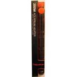 Aquatop Aquatic Supplies - Glass Heater With Protective Guard - 200 W