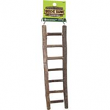 Ware - Bird - Birdie Bark Ladder - Natural - Large