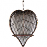 Heath - Mesh Feeder - Copper
