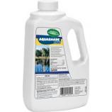 Applied Biochemists - Aquashade Plus Plant Growth Control