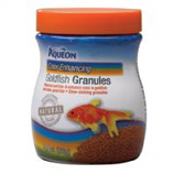 Aqueon Products-Supplies - Aqueon Goldfish Color Granules - 3 Ounce