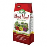 Espoma Company - Blood Meal - 3 Lb