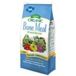 Espoma Company - Bone Meal - 4 Lb