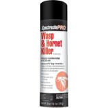 Spectracide - Spectracide Pro Wasp And Hornet Killer Aerosole - 18 Oz